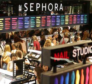 Sephora : les 10 nouveautés de l'été à ne surtout pas rater