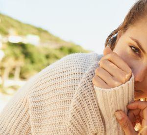 5 soins pour protéger ses cheveux au soleil