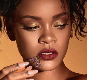 Voilà ce que nous réserve Rihanna avec Fenty Beauty cet été