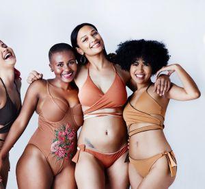 Salon Unique by Mode City : pour tout savoir sur le maillot de bain en 2018