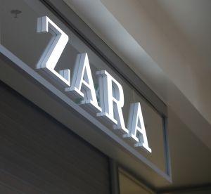 Comment prononce-t-on vraiment Zara ? (vous allez être étonné)