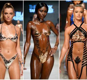 #WTF mode : le bikini autocollant