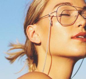 Les chaînes de lunettes sont-elles vraiment en train de faire leur come back ?