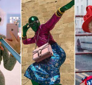 6 comptes Instagram mode et décalés à souhait