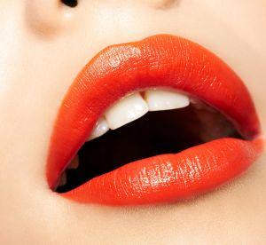 Quand M.A.C nous offre un rouge à lèvres gratuit jusqu'à dimanche, on fonce !