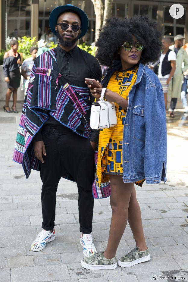 Johannesburg Fashion Week