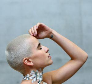 La buzzcut, coiffure militante