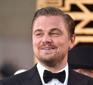 Leonardo DiCaprio investit dans une marque de chaussures : pourquoi on achète !