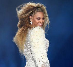 Pourquoi la couverture de Vogue de Beyoncé est tout ce qu'on attendait