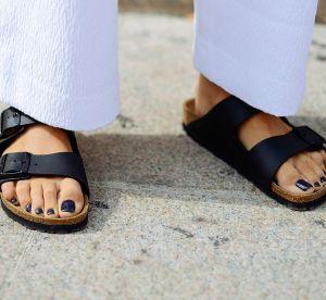 """Pourquoi dit-on """"oui"""" à la tendance des chaussures orthopédiques"""