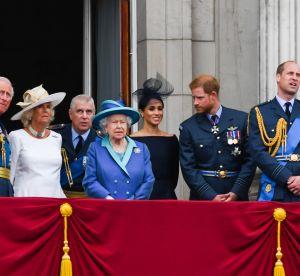 La famille royale embauche : 5 raisons de tout plaquer et de postuler !