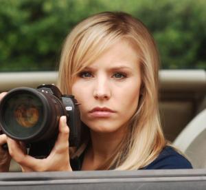 Veronica Mars, le retour : 3 bonnes raisons de revoir les 3 premières saisons !