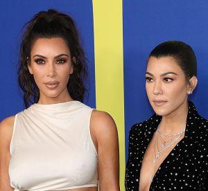 4 tendances de la Fashion Week de New York qu'avaient prédit les Kardashian