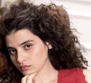 Shaeri : focus sur la marque capillaire naturelle dédiée aux bouclettes