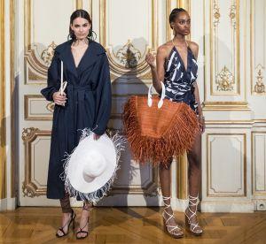 5 sacs repérés à la Fashion Week qu'on rêve déjà de s'offrir