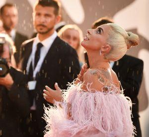 Lady Gaga : sa métamorphose pour devenir actrice