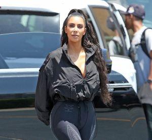 De Kim Kardashian à Chanel : oui, il est temps d'adopter le cycliste