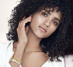 Pandora réinvente le bracelet à charms