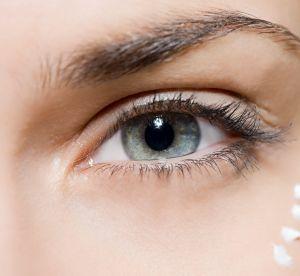 5 nouveaux indispensables pour soigner le contour des yeux