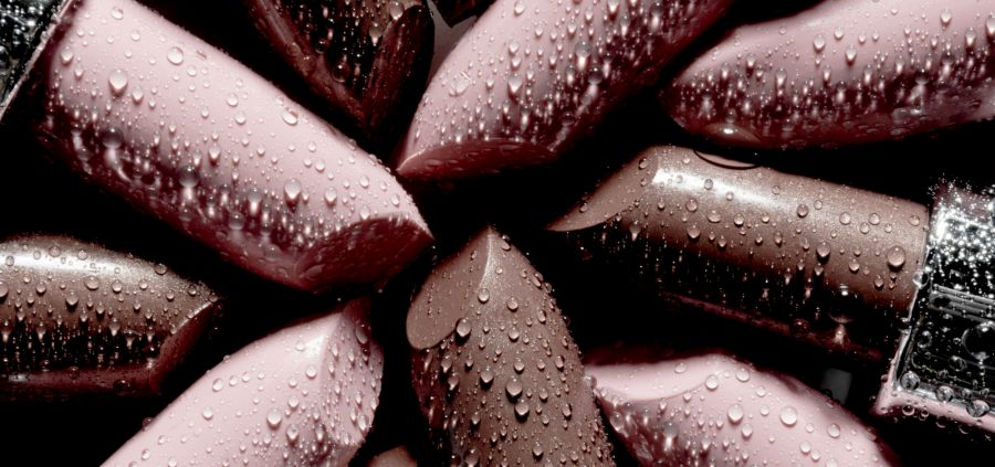 Les derniers lipsticks mats qui ont fait notre conquête