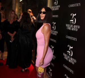 De Kylie à Céline Dion : oui, tout le monde veut vous faire porter du latex