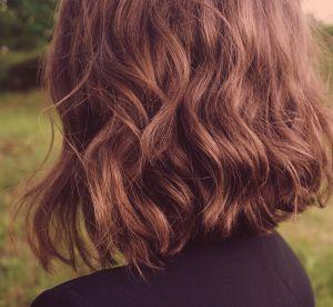 Voilà des idées de coupes de cheveux pour contrer la morosité de novembre