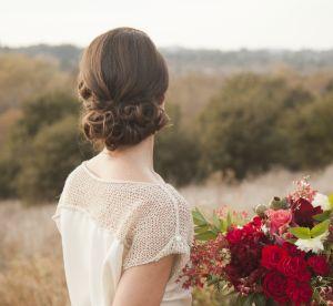 5 créatrices de robes de mariée à suivre d'urgence