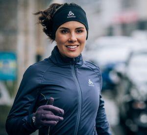 Quel équipement pour courir dehors sans mourir de froid en plein hiver ?