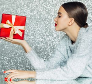 Cadeaux : les coffrets beauté les plus séduisants à mettre sous le sapin