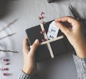 Comment organiser un Noël plus éthique et responsable