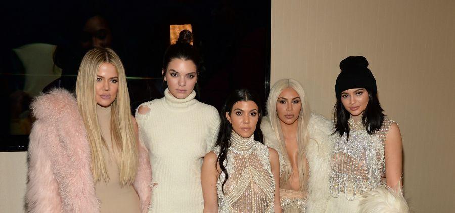 Qui sont les BFF des Kardashian - Jenner (et que font-ils dans la vie) ?