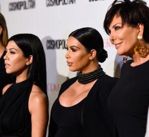 L'incroyable Noël des Kardashian