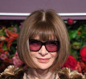 Emily Blunt révèle de qui Le Diable s'habille en Prada est vraiment inspiré