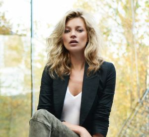 Happy birthday Kate Moss : 8 tendances lancées par la super top