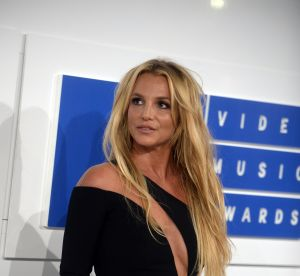 Britney Spears fait son come back sur le grand écran !