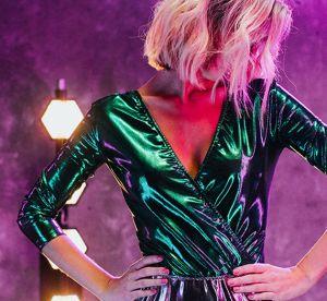5 bodies plus sexy qu'une robe pour briller en soirée