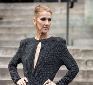 Eleven Paris X Celine Dion : le t-shirt qu'on veut absolument !