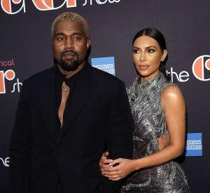 Kim Kardashian en retard à un mariage : 5 impairs à ne pas faire le jour J