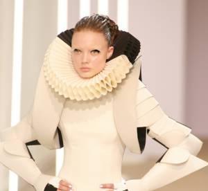 Eté 2009 : la mode 2.0