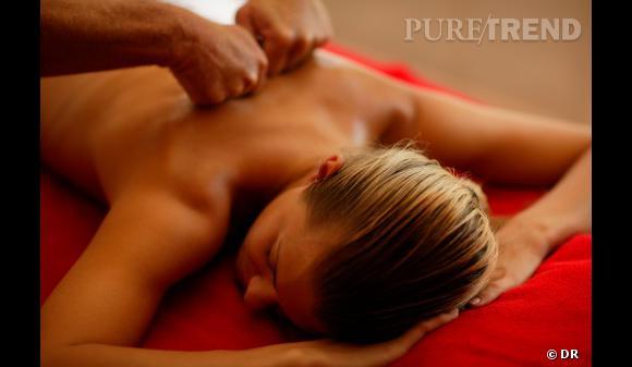 Un moment de détente chez soi. Un massage avec [url=http://relaxe-massage.com/]relaxe-massage[/url] ou [url=http://www.cocoonez-moi.com/]cocoonez-moi[/url]