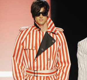 Fashion Week Homme Paris: les tendances 2