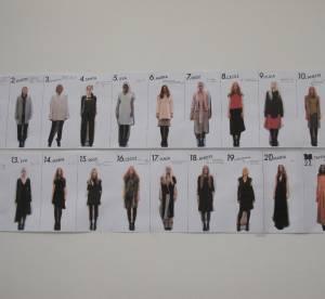 Les dessous de la Haute Couture : comment s'organise un défilé...