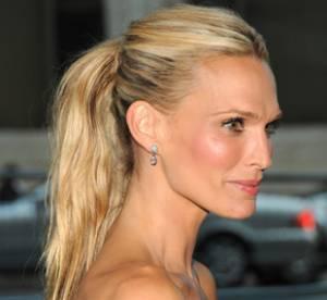 Drew, Nicole, Jennifer ou Ashley : mode d'emploi de leur coiffure de l'été