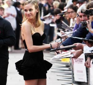 Rétrospective de Jane Fonda à Diane Kruger : mini jupe, maxi effet