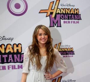 De Miley Cyrus à Taylor Momsen, top 5 des Teens les plus en vue