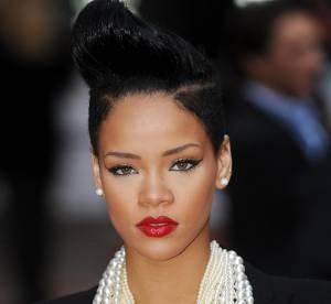 Rihanna, Cassie, La Roux: leur hommage à Elvis Presley