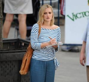 Jennifer Aniston, Rachel Bilson, Kirsten Dunst: les stars au look casual