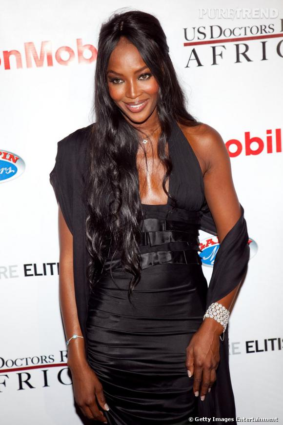 [people=2234]Naomi Campbell[/people]