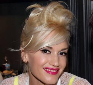 Top 5 de la semaine : Les plus belles coiffures de stars