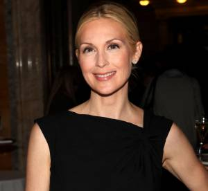 Kelly Rutherford revisite les classiques